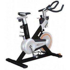 Bremshey BS 7 indoor bike kopen? bestel online!