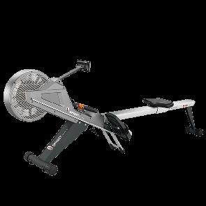 Spirit - Air Rower