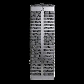 Huum Steel 9 kW saunakachel (externe besturing)