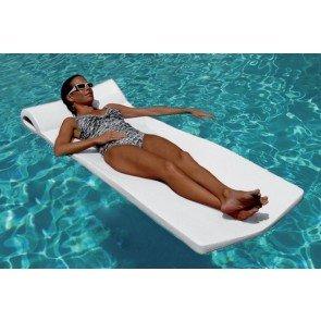 Zwembad Sunsation Drijvend Matras