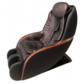 T-Chair TC-296 elektrische massagestoel