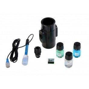 Sugar Valley pH optie met sensor