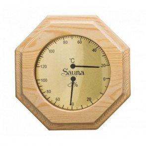 Sawo 241THP