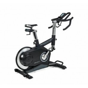 Toorx SRX-3500 Indoor Cycle spinningbike
