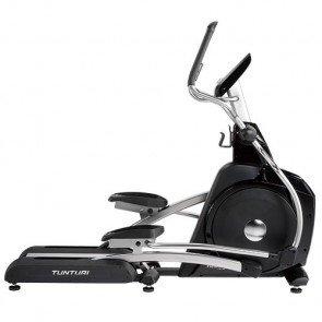 Tunturi Platinum Crosstrainer PRO