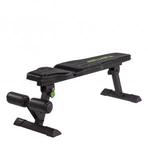 Tunturi Pure Strength Utility Bench