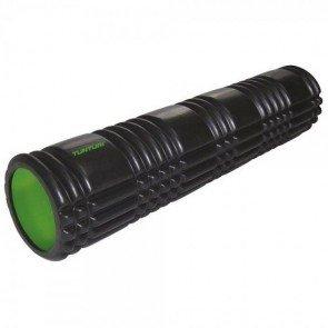 Tunturi Bremshey Yoga Grid Foam Roller 61cm