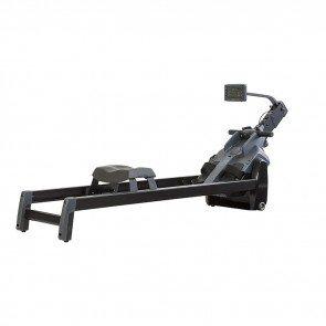 Tunturi Rower GO 30 Roeitrainer kopen? Bestel online!