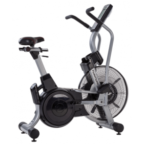 Tunturi Platinum Air Bike
