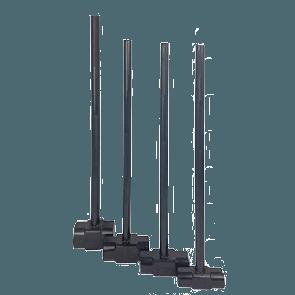 Tunturi Marcy Gym Hammer | 4 kg