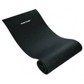 Tunturi XPE Fitness Mat | Zwart