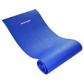Tunturi XPE Fitness Mat | Blauw