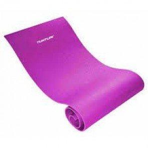 Tunturi XPE Fitness Mat | Roze
