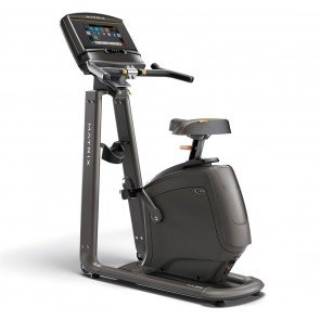 Matrix Fitness Hometrainer U50 XER