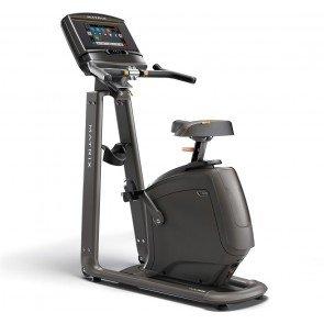 Matrix Fitness Hometrainer U50 XER