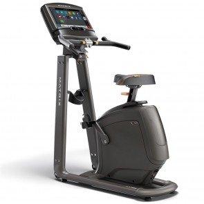 Matrix Fitness Hometrainer U50 XIR