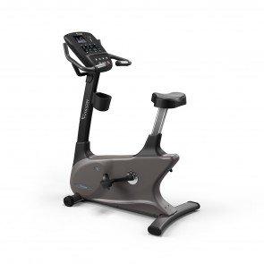 Vision Fitness U60 hometrainer