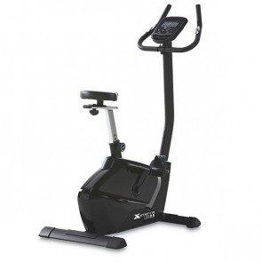 Xterra Fitness UB2.5 Hometrainer