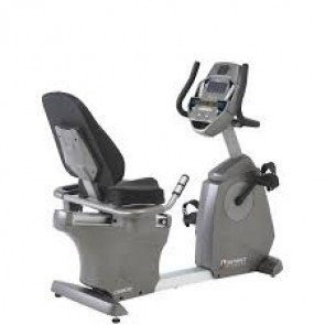 Spirit - Recumbent Bike CR800