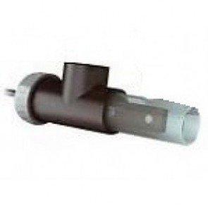 Zoutcel hydrolyse HD2 + OX2 t/m 2013 (RCB33)