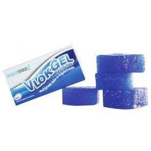 Aqua Easy GelFloc vlokmiddel gel 4 stuks