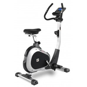 BH Fitness Artic DUAL hometrainer