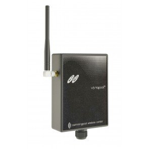 Sugar Valley Vista Pool WiFi-module