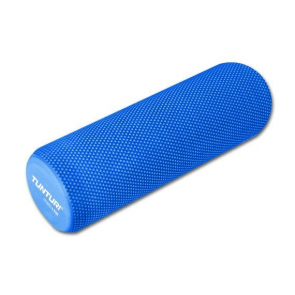 Tunturi Yoga Massage Roller 40 cm