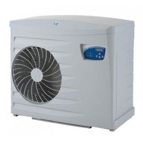 Zodiac Z300 MD8 zwembad warmtepomp All Seasons - 21 kW