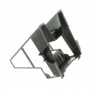 Filtercartridge fijn (60 micron) voor Zodiac Tornax RT 2100/3200