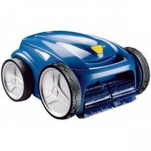 Zodiac RV 4400 Vortex PRO 2 WD Zwembadrobot