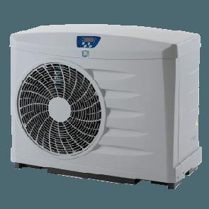 Zodiac Z200 M2 zwembad warmtepomp - 6,1 kW
