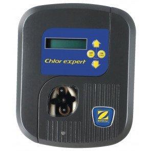 Zodiac Chlor Expert automatische Redox-regelaar
