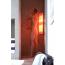 Sunshower Pure White   Rhodos Wellness