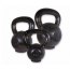 Burn Gear Kettlebell