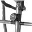 Marcy Orbit Plus C30 Crosstrainer