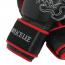 Tunturi Dragon Bokshandschoenen Deluxe Bruce Lee Signature