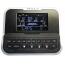 Finnlo Hometrainer Varon XTR ergometer HA
