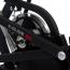Finnlo Crosstrainer E-Glide SR