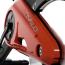 Finnlo Maximum Speed Bike CRT