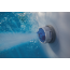 Bestway Levant zwembad (300 x 200 x 84) met ChemConnect