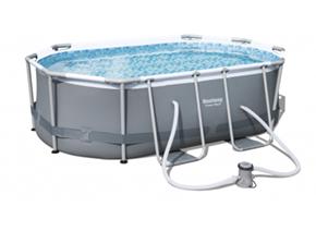 Zwembad kopen opbouw inbouw zwembaden rhodos for Goedkoop inbouw zwembad