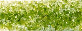 Afbeelding van Filterglas voor zwembad zandfilters 0,5 - 1,0 mm (25 kg)