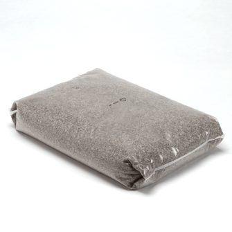 Afbeelding van Filterzand voor zwembad zandfilters,0.4 - 0.8 mm, 25 kg