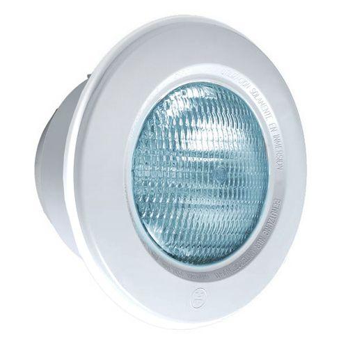 Afbeelding van Hayward Design Witte Onderwaterverlichting 300W voor Foliebaden