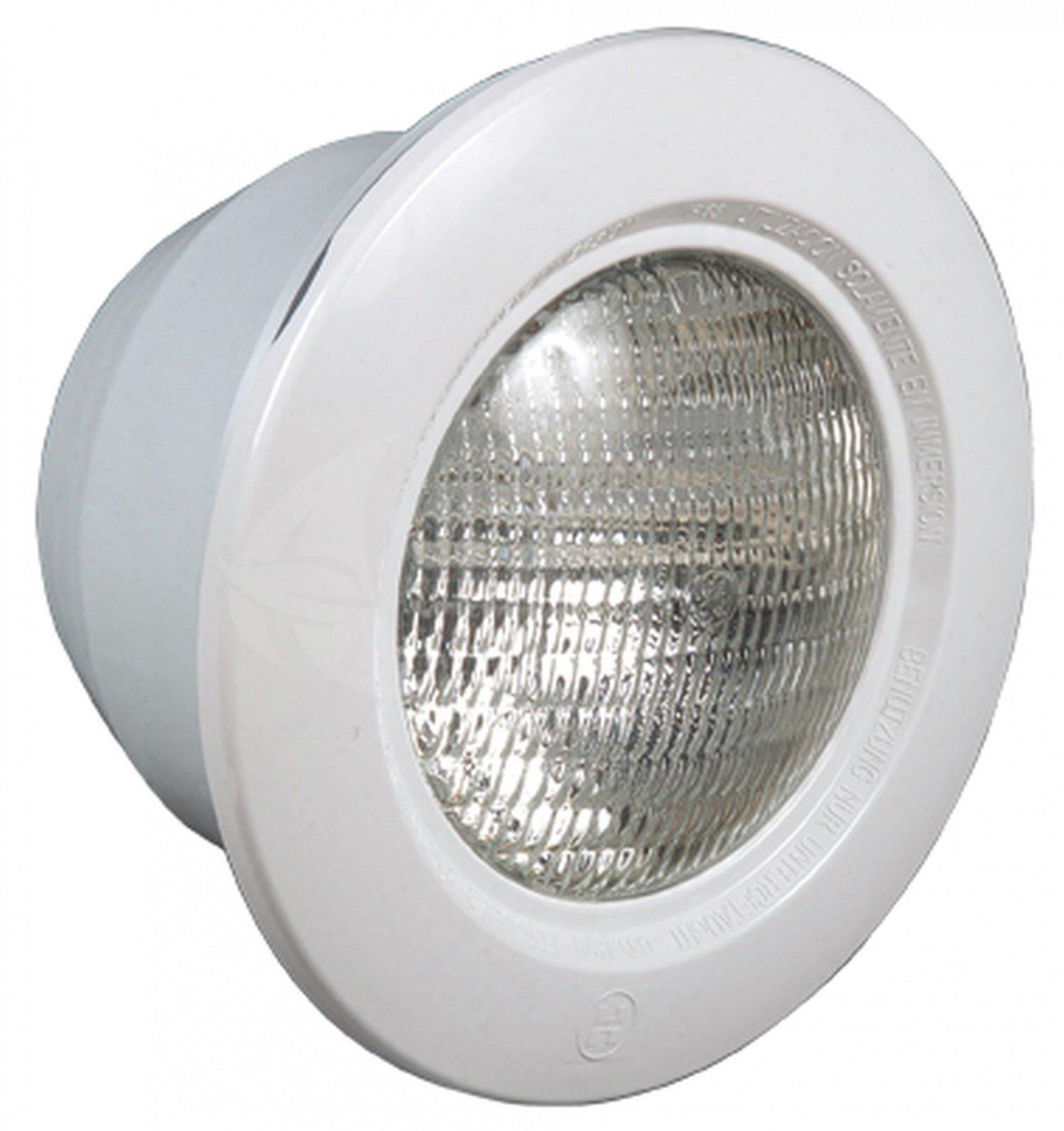 Afbeelding van Hayward Design zwembadlamp 300w