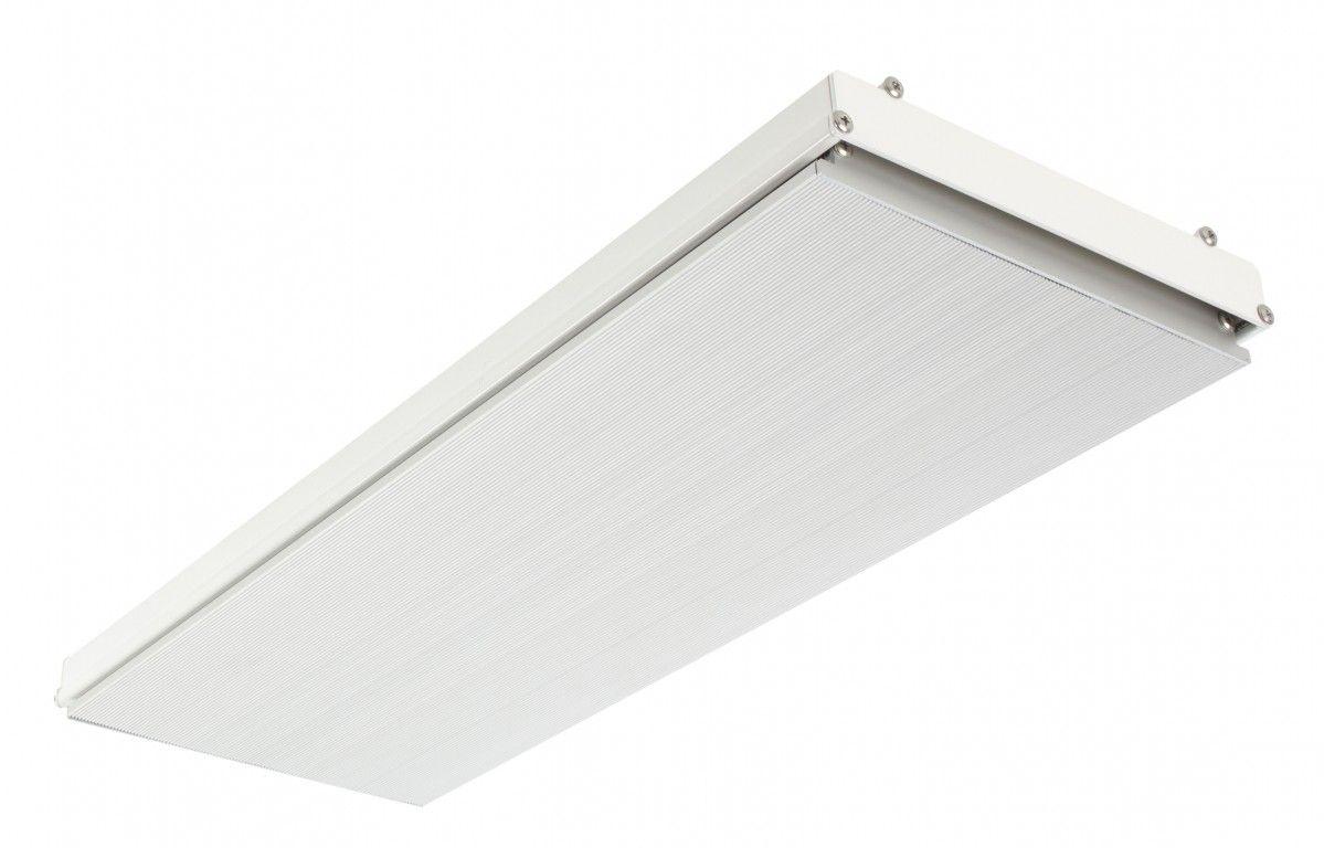 Afbeelding van Heatstrip Indoor 1200 Watt Heater / Terrasverwarming