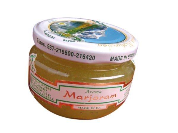 Afbeelding van Infrarood aromapot Marjolein 100 ml