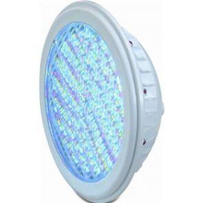 Mega Zwembad Vervangingslamp LED Multicolor RGB