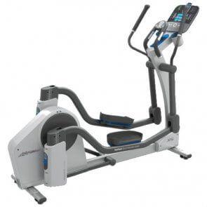 Life Fitness Crosstrainer X5 kopen? Bestel online!